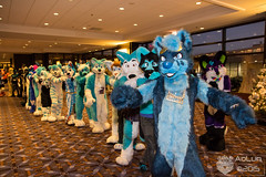 MFF2015-483 (AoLun08) Tags: costume furry convention anthropomorphic anthro mff fursuit mwff midwestfurfest fursuiter fursuiting mff2015 mwff2015 midwestfurfest2015