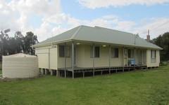 2405 Duri Dungowan Road, Loomberah NSW