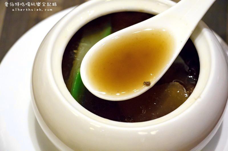 桃園蘆竹.台茂蔬食