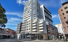 409/36 Cowper Street, Parramatta NSW
