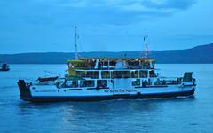 KMP Dharma Rucitra (BxHxTxCx) Tags: bali ferry ship kapal kmpdharmarucitra