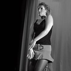 Dancing Youth  20110325.3672 (Lieven SOETE) Tags: life brussels people woman art female moving donna dance movement mujer arte dancing belgium belgique body danza kunst femme mulher young bruxelles danse movimiento menschen sensual personas persone corps tanz bewegung bruselas frau dana belgica personnes jvenes corpo junge mouvement joven belgien cuerpo  jeune    weiblich    2011 krper  fminine   femminile