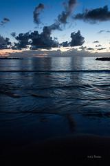 Tenerife 2015 (A.J. Paredes) Tags: trip viaje light sea sky espaa cloud naturaleza reflection nature water canon photography islands luces mar photo spain sand wave playa canarias cielo reflejo tenerife canary fotografia olas palmera islas nube paredes beah 700d ajota85 ajparedes
