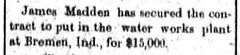 water works contract 15000 - FW Sentinel - Apr_14__1892_