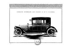 1913. Voitures de ville et de tourisme__22 (foot-passenger) Tags: dionbouton  dedionbouton bnf gallica bibliothquenationaledefrance