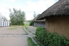 346 Haithabu WHH 21-08-2016 (Kai-Erik) Tags: geo:lat=5449138711 geo:lon=956692432 geotagged haithabu hedeby heddeby heiabr heithabyr heidiba siedlung frhmittelalterlichestadt stadt town wikingerzeit wikinger vikinger vikings viking vikingr huser house vikingehuse vikingetidshusene museum archologie archaeology arkologi arkeologi whh wmh haddebyernoor handelsmetropole museumsfreiflche wall stadtwall danewerk danevirke danwirchi oldenburg schleswigholstein slesvigholsten slesvigland deutschland tyskland germany bohlenwand reparatur zweitesskaldentreffen geschichtenerzhler musiker gruppesitram thomaspetersen jorgederwanderer urdvaldemarsdatter mittelalterlichemusikinstrumente skalden thorshammeralsamulettauszinngegossen 21082016 21august2016 21thaugust2016 08212016 httpwwwhaithabutagebuchde httpwwwschlossgottorfdehaithabu