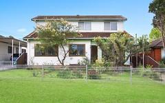 31 Jane Street, Smithfield NSW