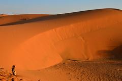 2011.08.23 17.59.34.jpg (Valentino Zangara) Tags: desert flickr morocco sand merzouga meknstafilalet marocco ma dunes