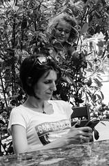 Giulia_Minetti#014#5