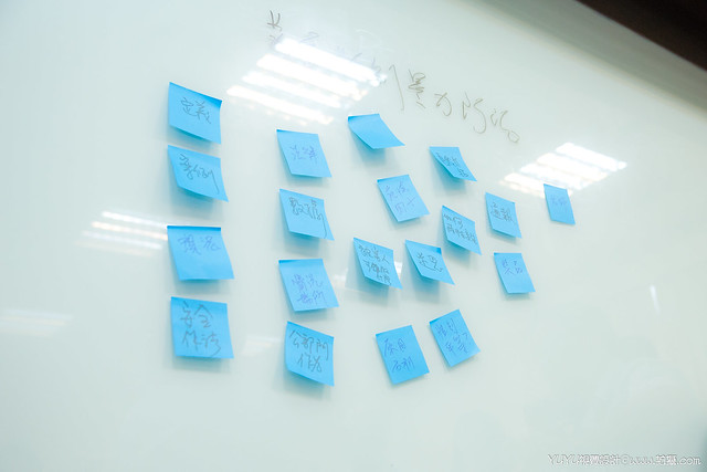 531_YUYU視覺設計