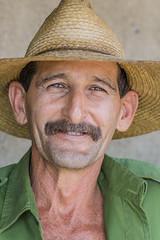 _62A1031 (gaujourfrancoise) Tags: cuba caribbean carabes gaujour cuban people portraits faces visages cubains