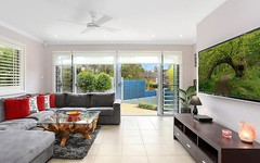 18/125 Darley Street West, Mona Vale NSW