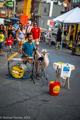 Buskerfest2015August (111 of 123).jpg (MikeyGorman) Tags: 2015 august buskerfest buskers kensingtonmarket streetart streetperformance toronto epilepsy festival juggling magic