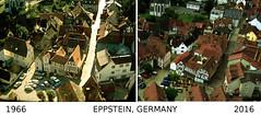 Eppstein, Germany (asterisktom) Tags: 2016 trip2016kazakheuro july germany phone eppstein