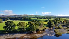 20161002_103908 (markjamesholliday) Tags: kirkby lonsdale yorkshire dales lake district