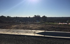Lot 216, Proposed Rd., Kellyville NSW