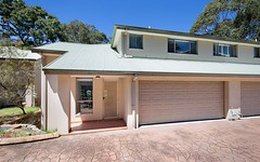 3/57 Jervis Drive, Illawong NSW