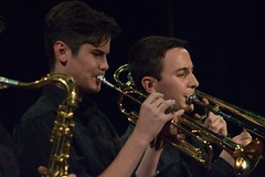 DSC_0127 (igs1863) Tags: 2016 jazz igs153 ipswih grammar school music