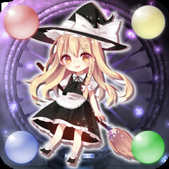 Touhou Project marbles puzzle - Android & iOS apps - Free (jpappsdl) Tags: android apps bgmarrange character cirno coin cool dot enemy free gacha game ios japan japanese keinekamishirasawa marbles medley music pixel pixelart popular pull puzzle reimuhakurei reisenudongeininaba shot song stage touhouproject touhouprojectmarblespuzzle wrigglenightbug youmukonpaku