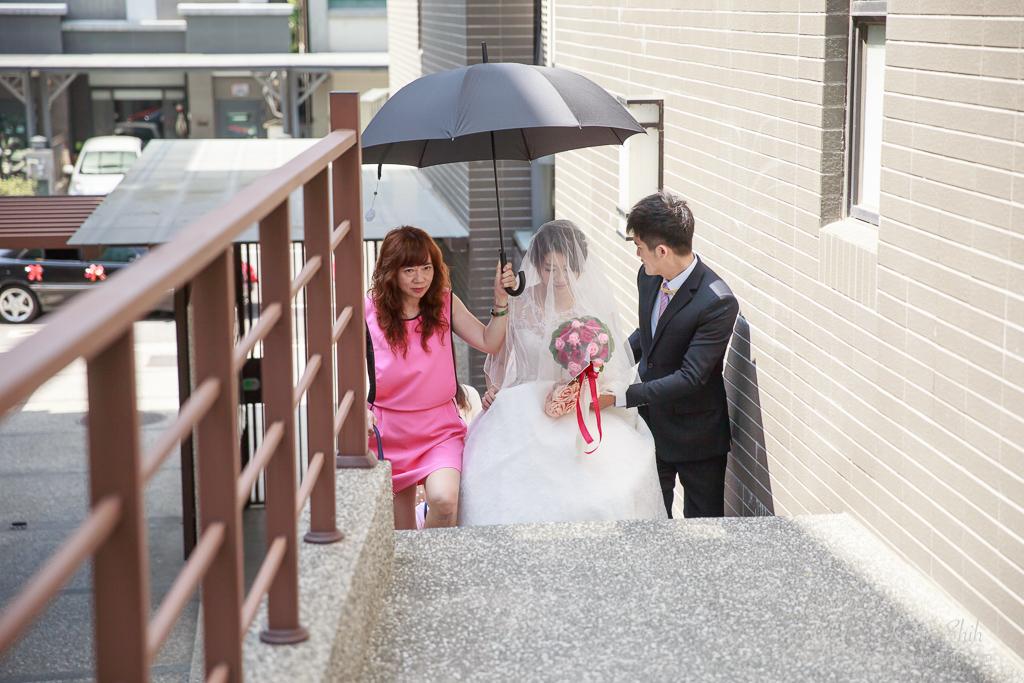 婚禮攝影推薦-71