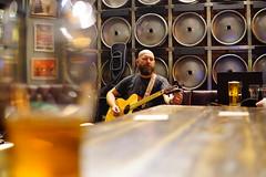 09 Nov 2016 Hop Merchant(230) (AJ Yakstrangler) Tags: yakstrangler livemusic hopmerchant ital band3hop hopefiends