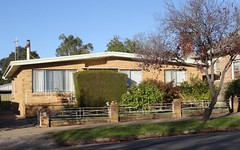 84 Bank Street, Molong NSW