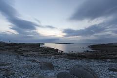 Doolin Oct 10 2016 (seantgUK) Tags: 5dii landscape ireland canon clare cliffsofmoher doolin