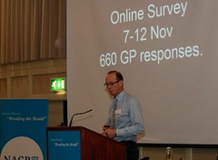 "AGM 2014 • <a style=""font-size:0.8em;"" href=""http://www.flickr.com/photos/146388502@N07/30387030993/"" target=""_blank"">View on Flickr</a>"