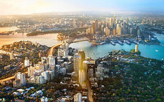 810/211-223 Pacific Highway, North Sydney NSW