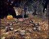 Samhain Teaser Pic