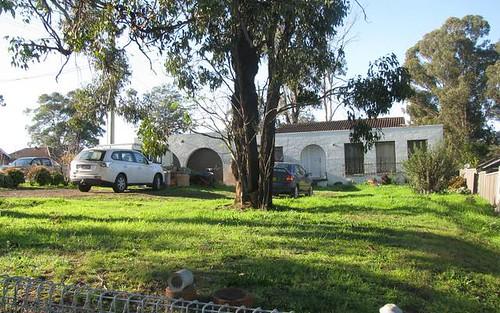 60 Hobart St, Riverstone NSW 2765