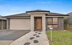 82 Deerubbin Drive, Glenmore Park NSW