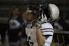 IMG_3256 (TheMert) Tags: floresville high school tigers varsity football texas uvalde coyotes