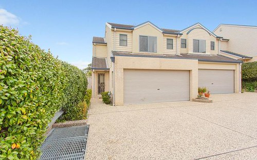 21/9 Hutton Street, Charlestown NSW 2290