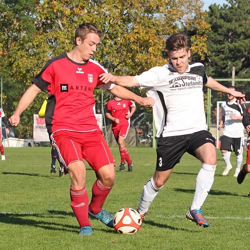 2016-10-22 SC Perchtoldsdorf - USC Wampersdorf 0049