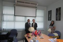 IMG_1781 (smartedu.ac.vn) Tags: viện công nghệ mới viencongnghemoi thailan