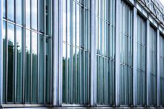 Regularity (*Capture the Moment*) Tags: 2106 architecture architektur buildings facades fassaden fenster gebäude sonne sonya7m2 sonya7mii sonya7ii staatskanzlei sun symmetrie symmetry wetter windows zeissbatis1885 gebã¤ude