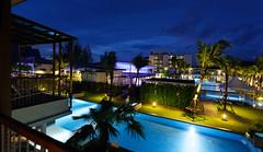 20161007-3886-OP11.jpg (Michel Delfeld) Tags: khaolak phuket waterkaolak thailande voyage jardinshotel hotel