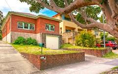 87 Wyndora Avenue, Freshwater NSW