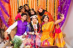 Wedding Bell-155 (weddingbellbd.com) Tags: dhaka details dhanmondi decoration desi decor deshi d610 d7000 d5100 bangladesh bride bangladeshi bridal beauty bokeh bangles backlilght birthday bell backlit bnw bonani sb700 umbrella boshundhora ra baridhara follow female facebook fruits father fathers flickr yellow holud happy rakhi ritual red ring rose cake canon nikon nikkor monochrome