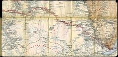 10 (Library ABB 2013) Tags: 1891      romanov siberia map travel