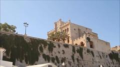 Ciutadella de Menorca (JW.Andrews) Tags: ciutadella menorca minorca spain holiday vacation harbour marina sea coast coastal city summer sun
