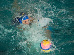 2C040712 (roel.ubels) Tags: len euro league waterpolo sport topsport utrecht uzsc 2016 krommerijn women