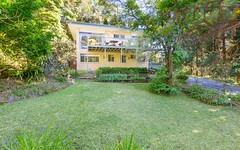 13-15 Linksview Road, Springwood NSW