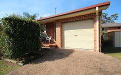3/24 Coolabah Drive, Taree NSW