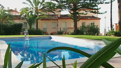 pool-4-topimg - Copy (tristenkermit) Tags: accommodation estepona holiday apartments rentals apartment for rent long term rental luxury