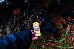 DSC_1595 (andrzej56urbanski) Tags: chernobyl czaes ukraine pripyat prypeć kyivskaoblast ua
