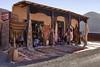 SCO7088 (ScottD Photography) Tags: morroco africa hotel atlas mountain kasbah tamadot richard branson sun holiday nikon d800 outdoor road building architecture