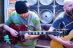09 Nov 2016 Hop Merchant(268) (AJ Yakstrangler) Tags: yakstrangler livemusic hopmerchant ital band3hop hopefiends