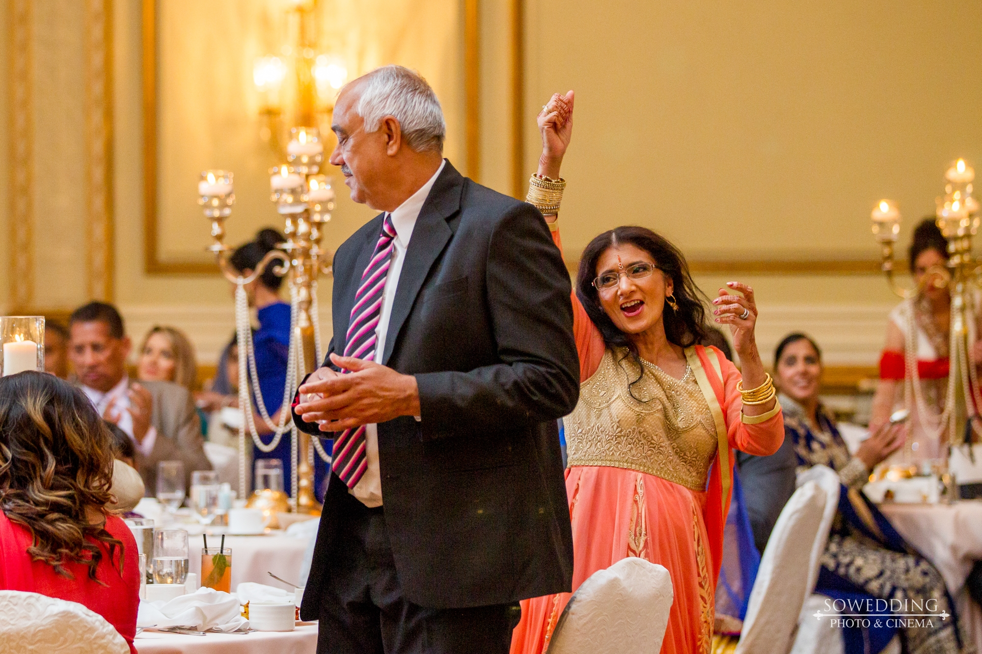 Serina&Bobby-wedding-HL-SD-0295